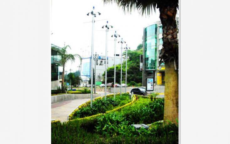 Foto de oficina en renta en parque granada, interlomas, huixquilucan, estado de méxico, 1672252 no 01