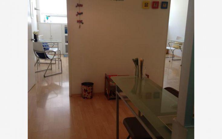 Foto de oficina en renta en parque granada, interlomas, huixquilucan, estado de méxico, 1672252 no 10