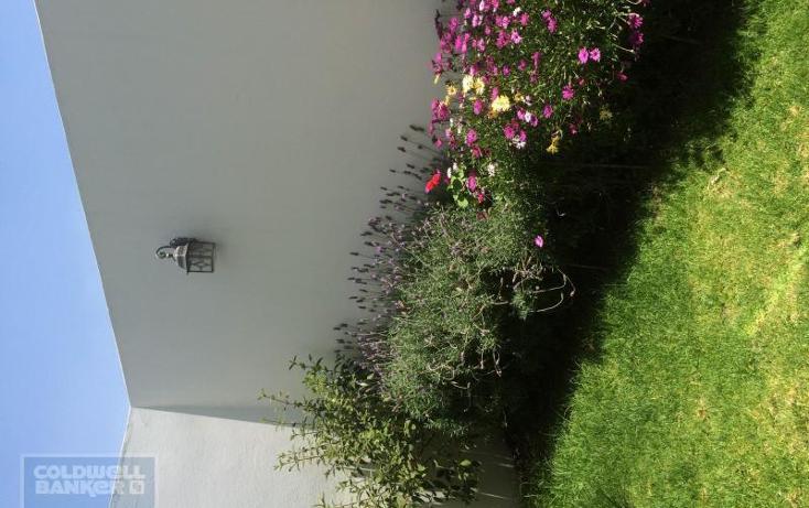Foto de casa en condominio en venta en  , lomas de angelópolis privanza, san andrés cholula, puebla, 1916259 No. 04