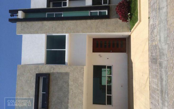 Foto de casa en condominio en venta en parque habana, lomas de angelpolis, zona azul, lomas de angelópolis ii, san andrés cholula, puebla, 1916261 no 01