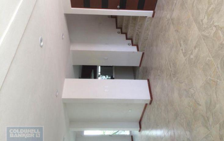 Foto de casa en condominio en venta en parque habana, lomas de angelpolis, zona azul, lomas de angelópolis ii, san andrés cholula, puebla, 1916261 no 02