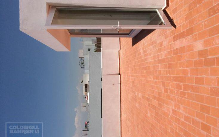 Foto de casa en condominio en venta en parque habana, lomas de angelpolis, zona azul, lomas de angelópolis ii, san andrés cholula, puebla, 1916261 no 07