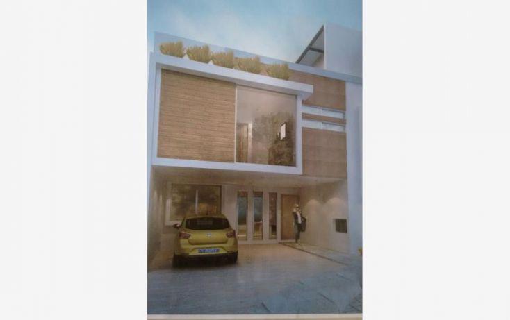 Foto de casa en venta en parque habanna 50, lomas de angelópolis ii, san andrés cholula, puebla, 1767350 no 02