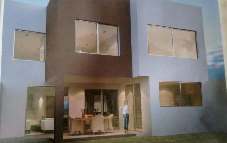 Foto de casa en venta en parque habanna 50, lomas de angelópolis ii, san andrés cholula, puebla, 1767350 no 03