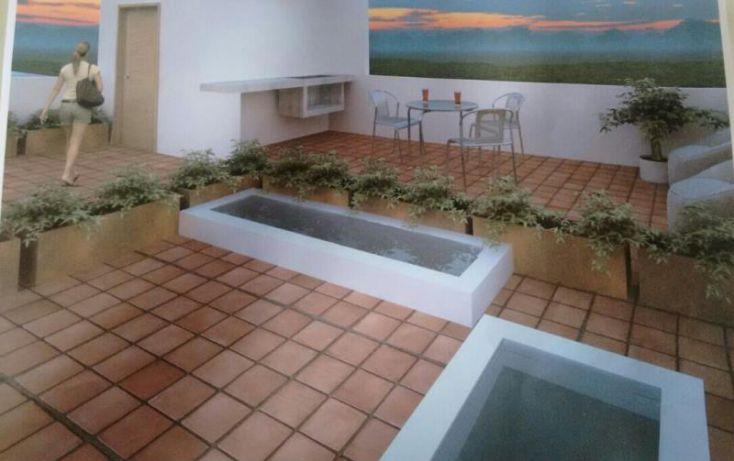 Foto de casa en venta en parque habanna 50, lomas de angelópolis ii, san andrés cholula, puebla, 1767350 no 04