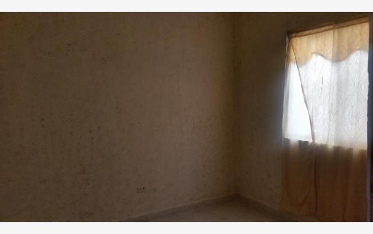 Foto de casa en venta en  , parque hundido, g?mez palacio, durango, 1780854 No. 07