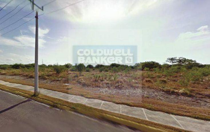 Foto de terreno habitacional en venta en parque ind el puente, parque industrial el puente manimex, reynosa, tamaulipas, 1413931 no 04