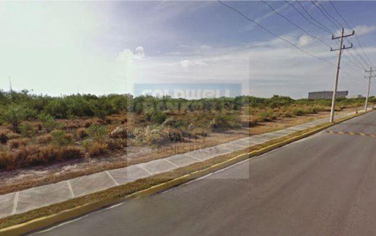 Foto de terreno habitacional en venta en parque ind el puente, parque industrial el puente manimex, reynosa, tamaulipas, 1413931 no 05