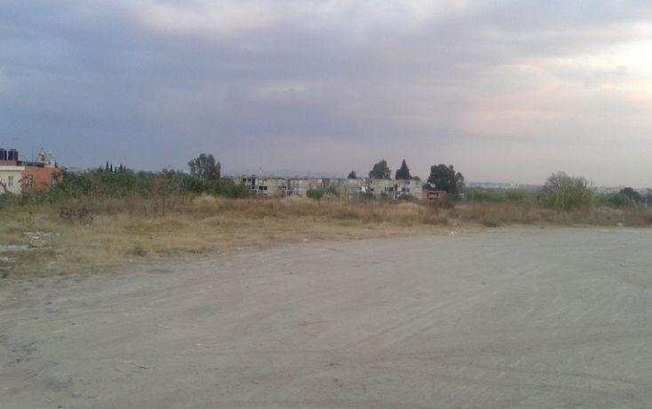 Foto de terreno habitacional en venta en, parque industrial 5 de mayo, puebla, puebla, 1540649 no 01