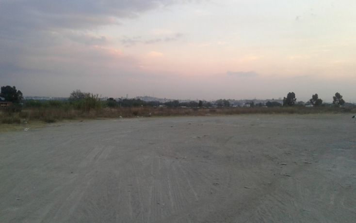 Foto de terreno habitacional en venta en, parque industrial 5 de mayo, puebla, puebla, 1540649 no 02