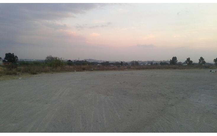 Foto de terreno habitacional en venta en  , parque industrial 5 de mayo, puebla, puebla, 1540649 No. 02
