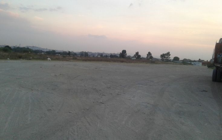 Foto de terreno habitacional en venta en, parque industrial 5 de mayo, puebla, puebla, 1540649 no 03