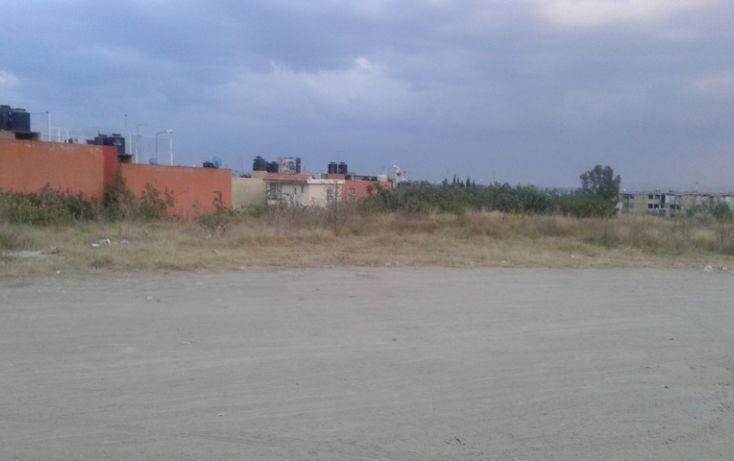 Foto de terreno habitacional en venta en, parque industrial 5 de mayo, puebla, puebla, 1540649 no 05