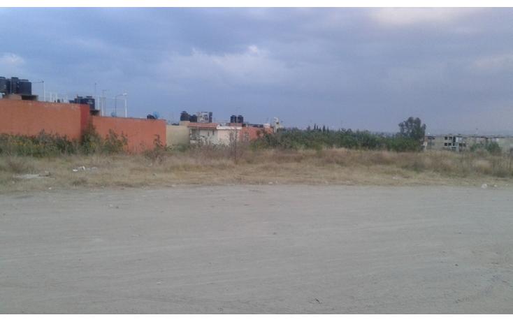 Foto de terreno habitacional en venta en  , parque industrial 5 de mayo, puebla, puebla, 1540649 No. 05