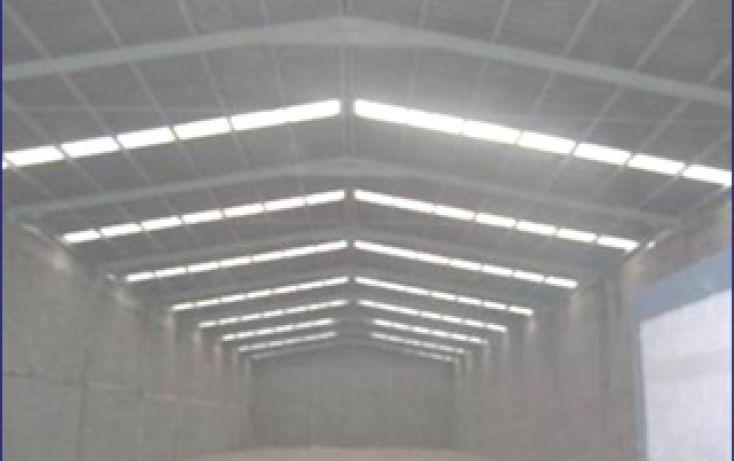 Foto de bodega en renta en, parque industrial apodaca, apodaca, nuevo león, 1046497 no 02