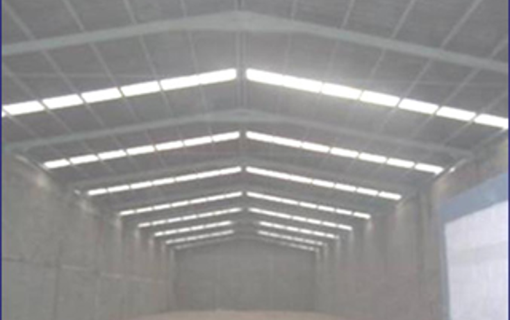 Foto de nave industrial en renta en  , parque industrial apodaca, apodaca, nuevo león, 1046497 No. 02