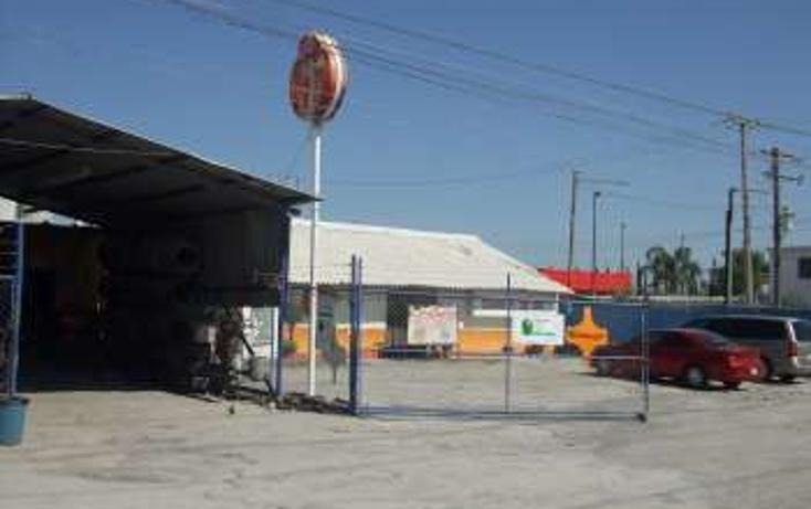 Foto de terreno habitacional en venta en  , parque industrial apodaca, apodaca, nuevo león, 1046541 No. 05