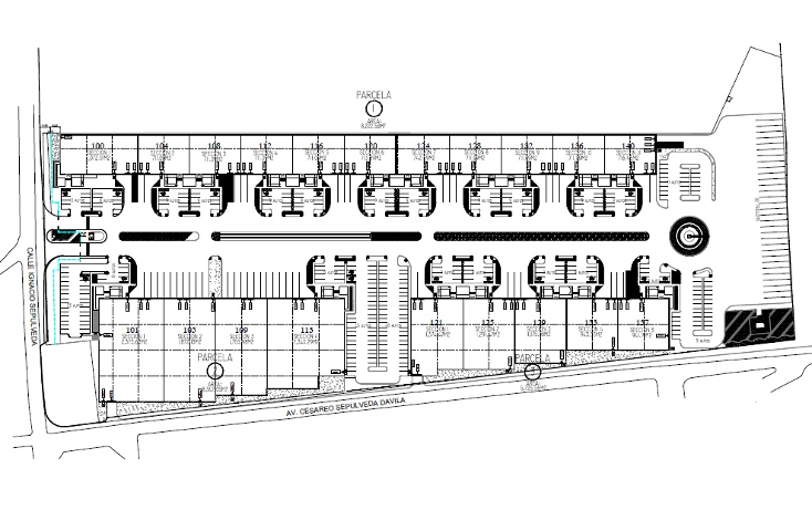 Foto de nave industrial en renta en  , parque industrial apodaca, apodaca, nuevo león, 1182095 No. 04