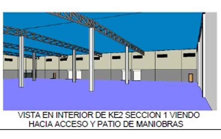 Foto de nave industrial en renta en  , parque industrial apodaca, apodaca, nuevo león, 1182095 No. 05