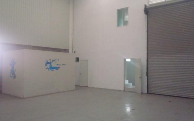 Foto de nave industrial en renta en  , parque industrial apodaca, apodaca, nuevo le?n, 1552484 No. 05