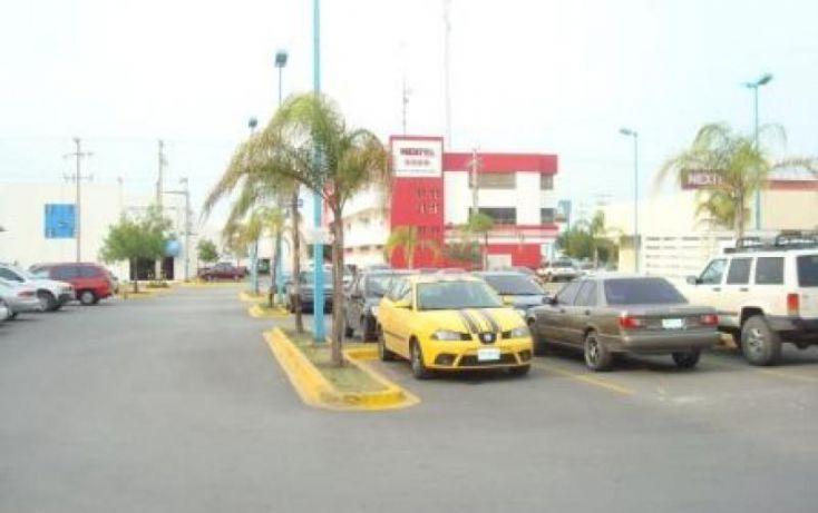 Foto de oficina en renta en, parque industrial apodaca, apodaca, nuevo león, 1844224 no 02