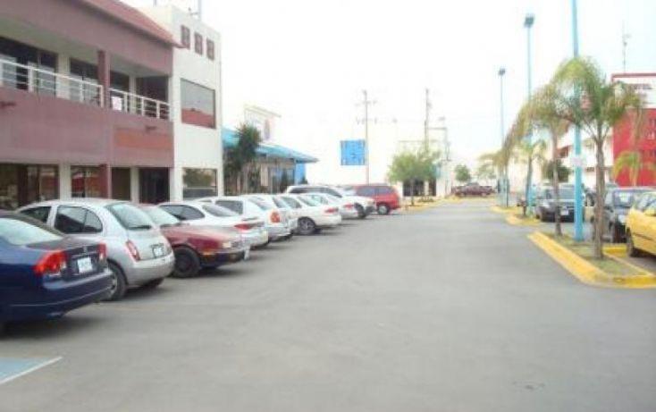 Foto de oficina en renta en, parque industrial apodaca, apodaca, nuevo león, 1844224 no 03