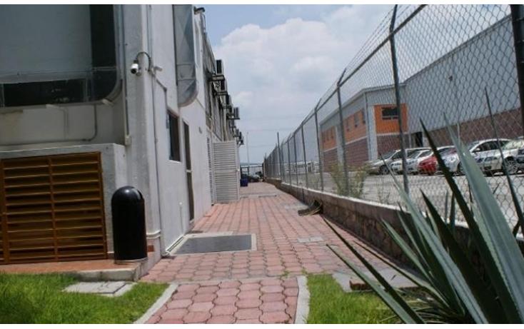 Foto de nave industrial en renta en  , parque industrial bernardo quintana, el marqu?s, quer?taro, 1157839 No. 05
