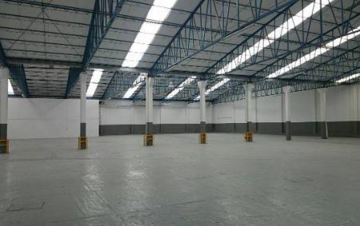 Foto de nave industrial en renta en, parque industrial bernardo quintana, el marqués, querétaro, 1520519 no 09
