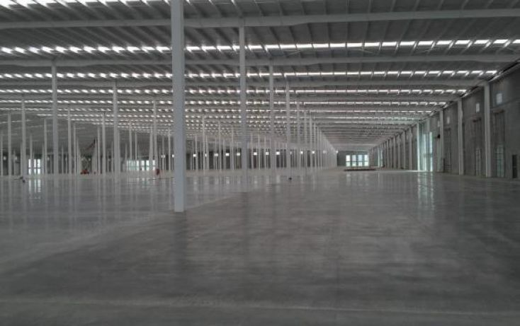 Foto de nave industrial en renta en, parque industrial bernardo quintana, el marqués, querétaro, 1520519 no 14