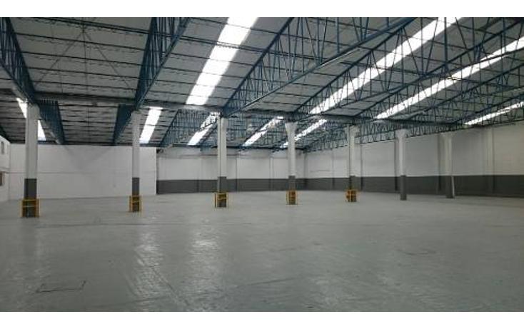 Foto de nave industrial en renta en  , parque industrial bernardo quintana, el marqu?s, quer?taro, 1609942 No. 05