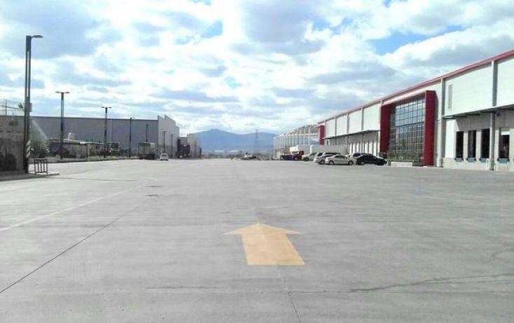 Foto de nave industrial en renta en, parque industrial bernardo quintana, el marqués, querétaro, 1638954 no 05