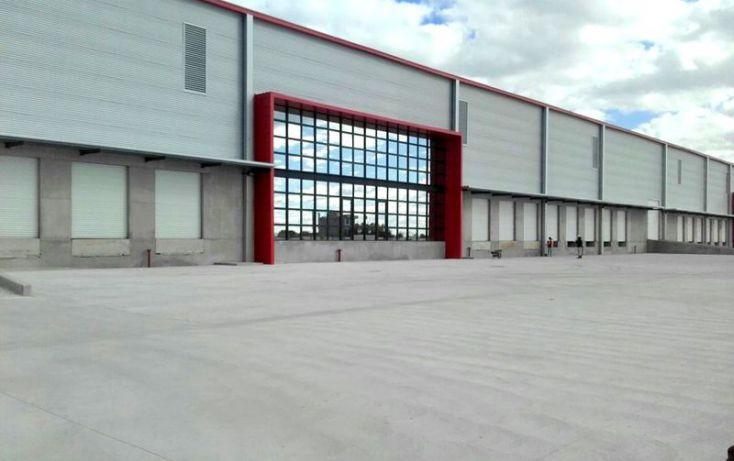 Foto de nave industrial en renta en, parque industrial bernardo quintana, el marqués, querétaro, 1638954 no 06