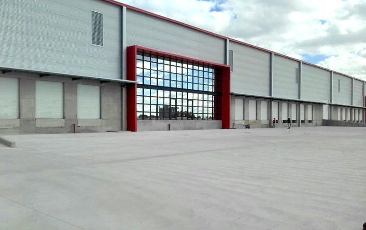 Foto de nave industrial en renta en  , parque industrial bernardo quintana, el marqués, querétaro, 1638954 No. 06