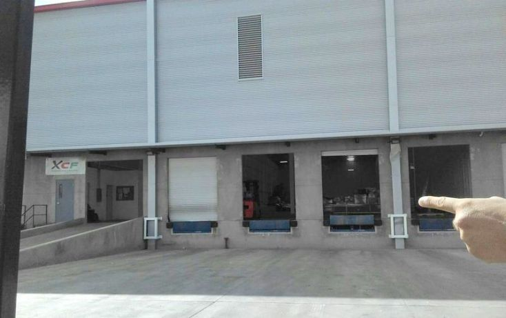 Foto de nave industrial en renta en, parque industrial bernardo quintana, el marqués, querétaro, 1638954 no 09