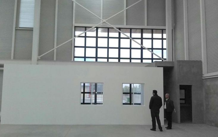 Foto de nave industrial en renta en, parque industrial bernardo quintana, el marqués, querétaro, 1638954 no 13