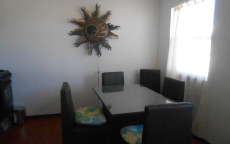 Foto de casa en renta en  , parque industrial bernardo quintana, el marqués, querétaro, 1702424 No. 03