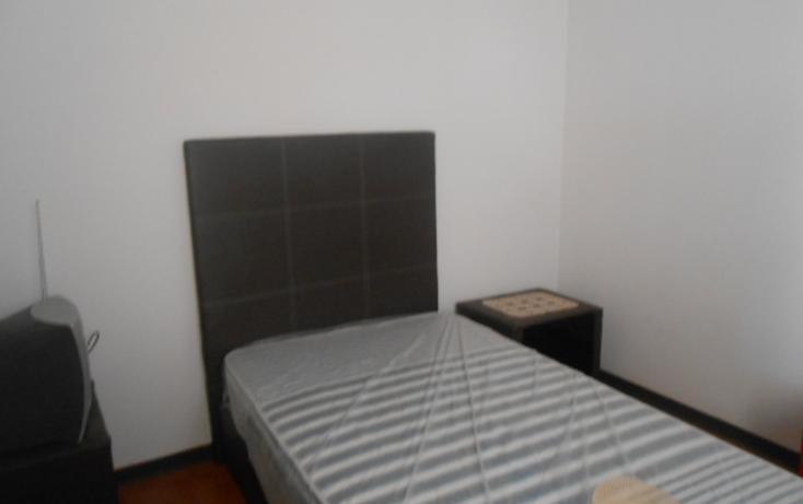 Foto de casa en renta en  , parque industrial bernardo quintana, el marqués, querétaro, 1702424 No. 09