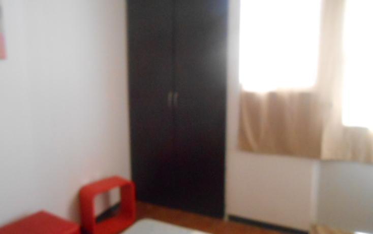 Foto de casa en renta en  , parque industrial bernardo quintana, el marqués, querétaro, 1702424 No. 10