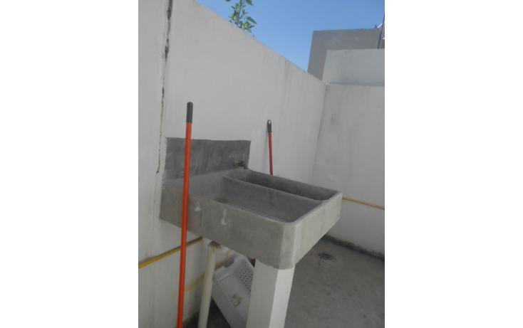Foto de casa en renta en  , parque industrial bernardo quintana, el marqués, querétaro, 1702424 No. 11