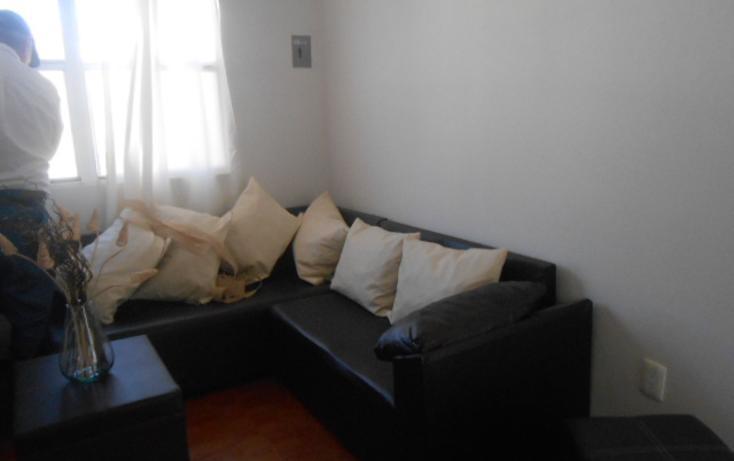 Foto de casa en renta en  , parque industrial bernardo quintana, el marqués, querétaro, 1702424 No. 12