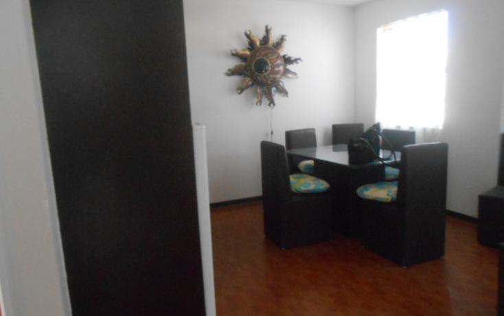 Foto de casa en renta en  , parque industrial bernardo quintana, el marqués, querétaro, 1702424 No. 13