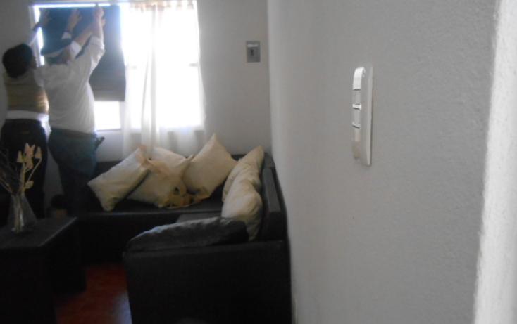 Foto de casa en renta en  , parque industrial bernardo quintana, el marqués, querétaro, 1702424 No. 14