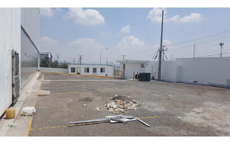 Foto de nave industrial en renta en  , parque industrial bernardo quintana, el marqu?s, quer?taro, 2001776 No. 10