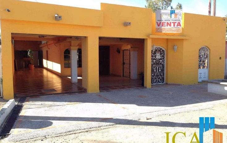 Foto de casa en venta en  , parque industrial, caborca, sonora, 2624533 No. 03