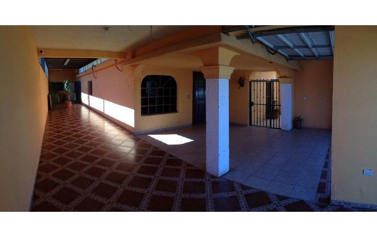 Foto de casa en venta en  , parque industrial, caborca, sonora, 2624533 No. 05