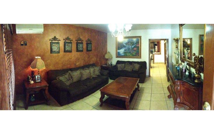 Foto de casa en venta en  , parque industrial, caborca, sonora, 2624533 No. 07