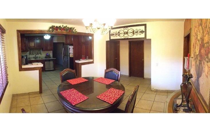 Foto de casa en venta en  , parque industrial, caborca, sonora, 2624533 No. 09