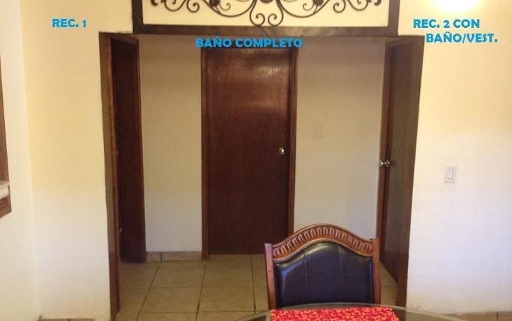 Foto de casa en venta en  , parque industrial, caborca, sonora, 2624533 No. 10