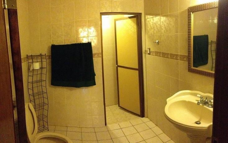 Foto de casa en venta en  , parque industrial, caborca, sonora, 2624533 No. 11