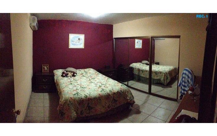 Foto de casa en venta en  , parque industrial, caborca, sonora, 2624533 No. 12